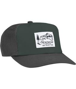 Coal Highland Cap