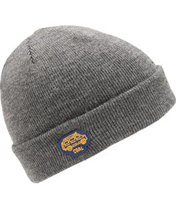 Coal Junior Beanie