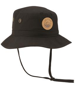 Coal Spackler Hat
