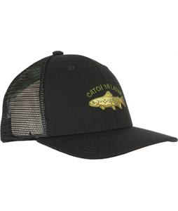 Coal Tall Tales Cap