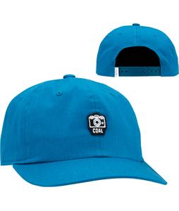 Coal Junior Cap