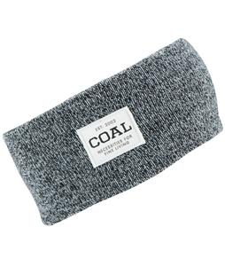 Coal Uniform Headband