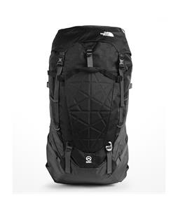 The North Face Cobra Backpack