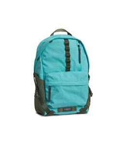 Timbuk2 Collective Backpack