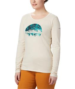 Columbia Alta Peak L/S T-Shirt
