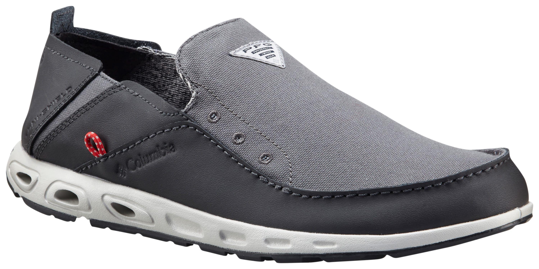 Image of Columbia Bahama Vent PFG Shoes