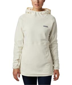 Columbia Basin Trail Pullover Fleece