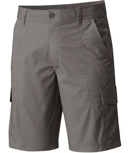 Columbia Boulder Ridge Cargo Shorts