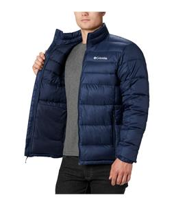 Columbia Buck Butte Insulated Jacket