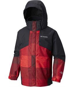 02012e34ea21 Kid s Ski Jackets