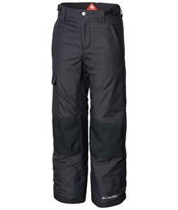 24b190dc8 Kid's Ski Pants | The-House.com