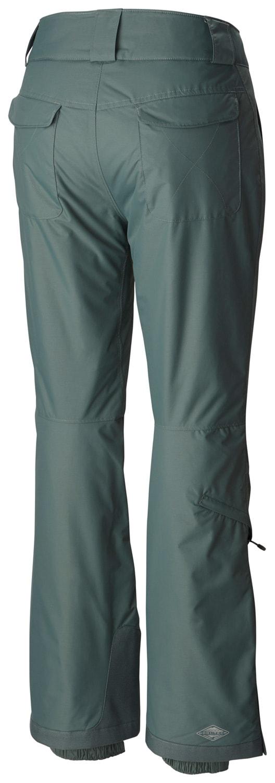 4f8331b54f9 Columbia Bugaboo Omni-Heat Ski Pants - thumbnail 2