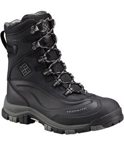 Columbia Bugaboot Plus Omni-Heat Michelin Boots