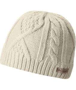 Columbia Cable Cutie Beanie