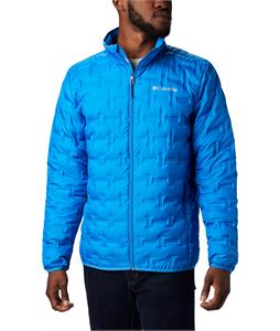Columbia Delta Ridge Down Jacket