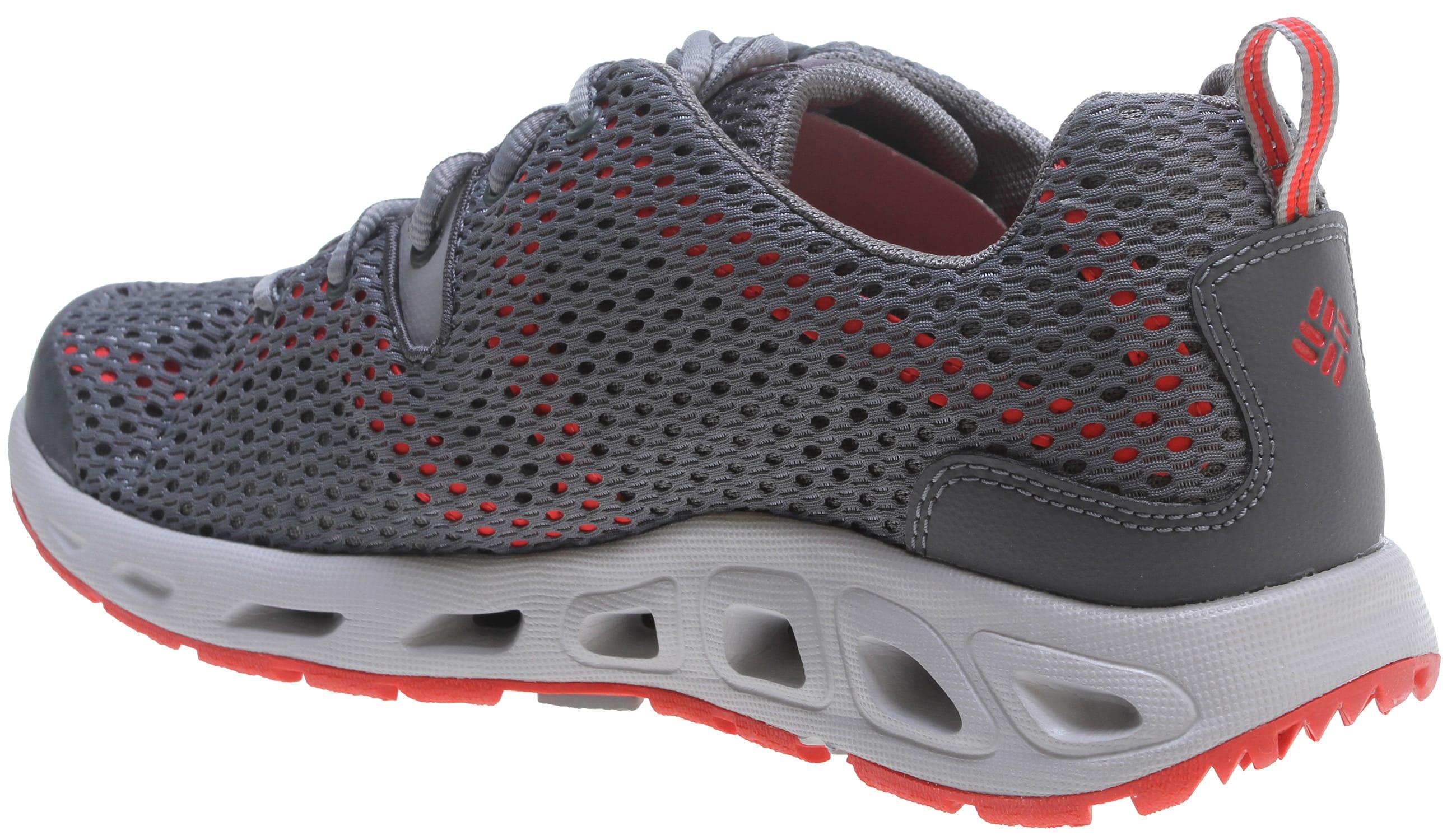 98f3c0e62ab Columbia Drainmaker II Water Shoes - thumbnail 3