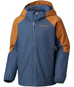 Columbia Endless Explorer Jacket