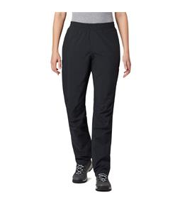 Columbia Evolution Valley Active Fit Hiking Pants