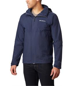Columbia Evolution Valley Rain Jacket