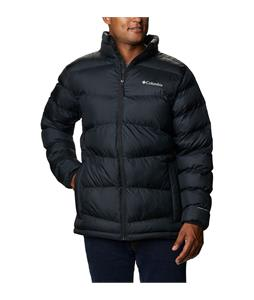 Columbia Fivemile Butte Snowboard Jacket