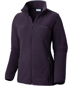 Columbia Fuller Ridge Fleece