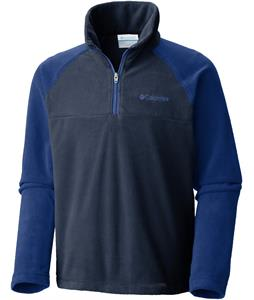 Columbia Glacial 1/2 Zip Fleece