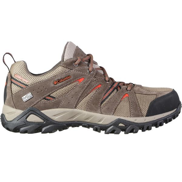 columbia grand canyon shoes
