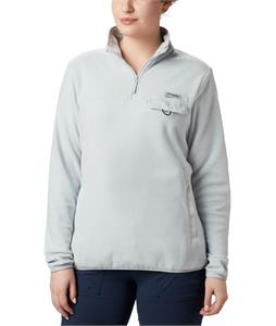 Columbia Harborside II Pullover Fleece