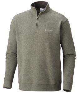 Columbia Hart Mountain II Half Zip Fleece