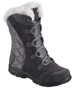 Columbia Ice Maiden II Boots