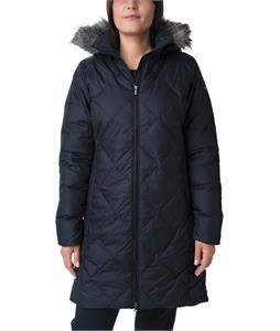 Columbia Icy Heights II Mid-Length Down Jacket