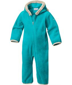 Columbia Infant Tiny Bear II One Piece