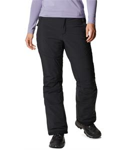 Columbia Kick Turner Insulated Snowboard Pants
