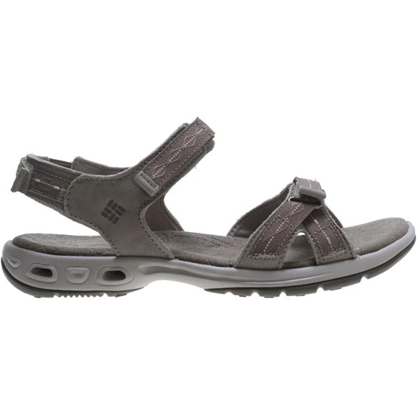 be8f70e93f0 Columbia Kyra Vent II Sandals - Womens