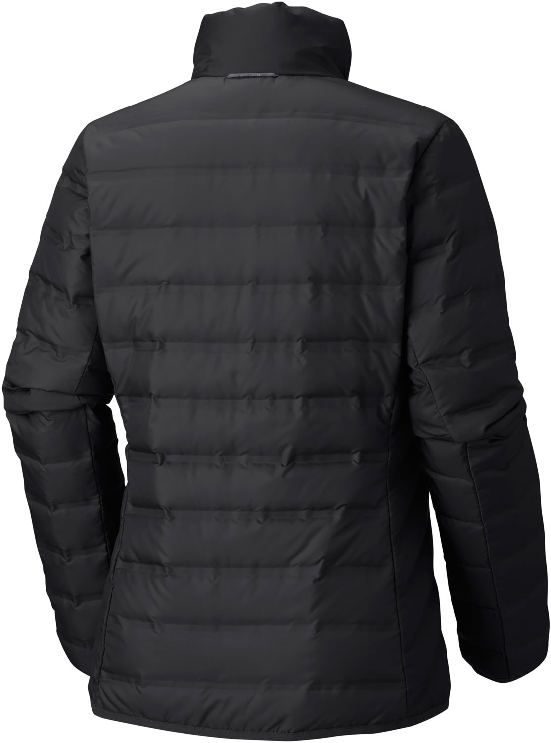 Columbia Lake 22 Down Jacket - Womens