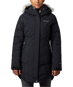 Columbia Lay D Down II Mid Snowboard Jacket