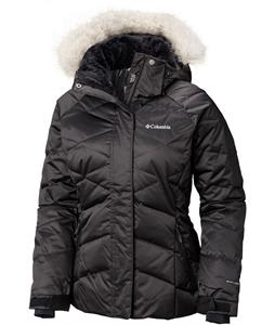 Columbia Lay D Down II Ski Jacket