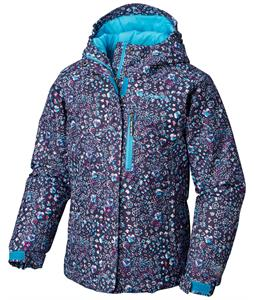 Columbia Magic Mile Ski Jacket