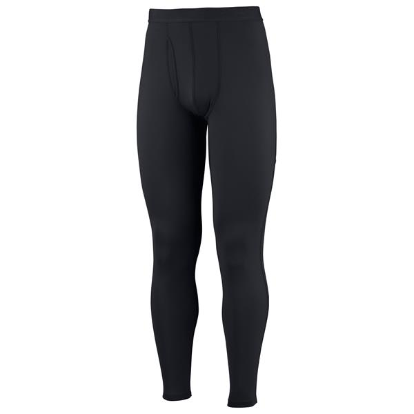 Columbia Midweight Tight W / Fly Baselayer Bottom Black U.S.A. & Canada