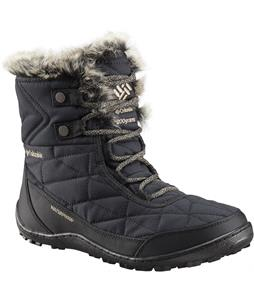 Columbia Minx Shorty III Boots