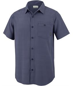 Columbia Mossy Trail Shirt