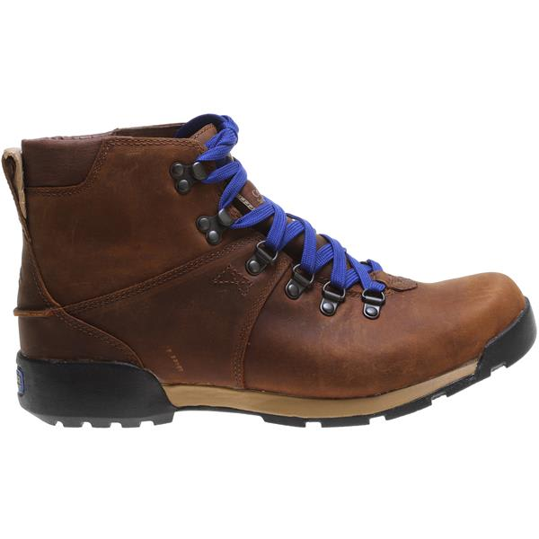Columbia Original Alpine Hiking Boots. Click to Enlarge f812fead1