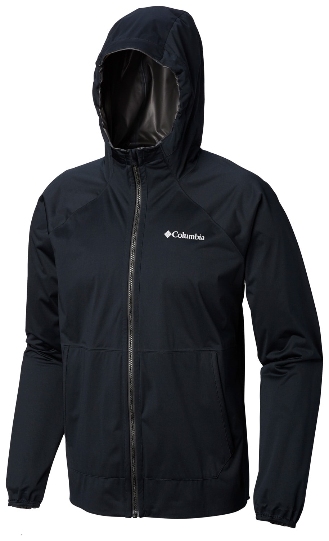 Columbia OutDry Ex II Reversible Jacket