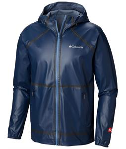 Columbia OutDry Ex II Reversible Jacket