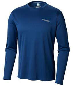Columbia PFG Zero Rules L/S Shirt