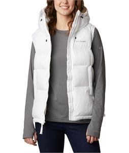 Columbia Pike Lake Insulated Vest