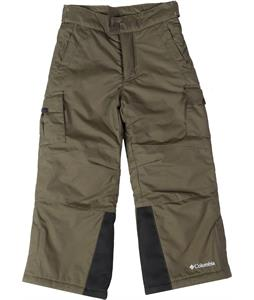 Columbia Pop Shove-It Ski Pants