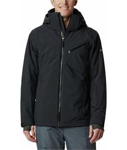 Columbia Powder 8's Snowboard Jacket