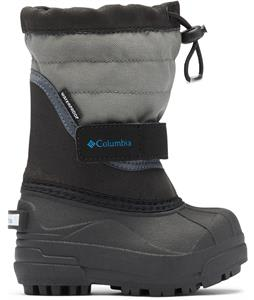 Columbia Powderbug Plus II Boots