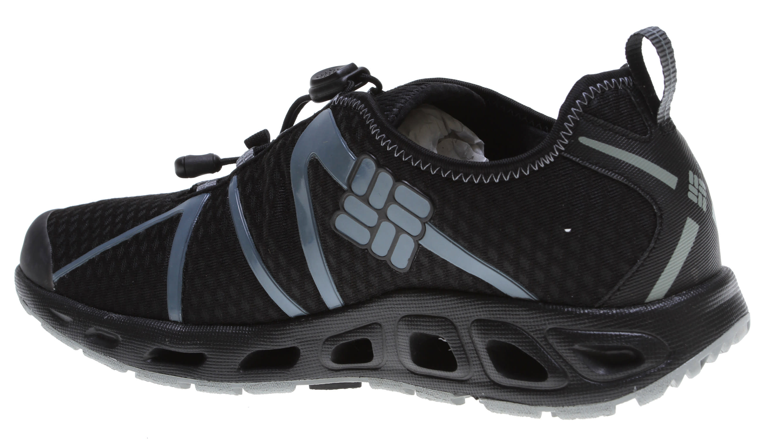 ababde0200c0 Columbia Powerdrain Cool Water Shoes - thumbnail 3